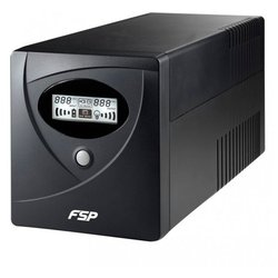 fsp group crystal-1000