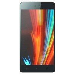 4Good S450m 3G (черный) :::