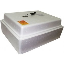 Инкубатор для яиц НЕСУШКА БИ-2 (36 яиц/измеритель влажности)