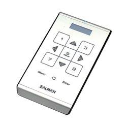 """������� ������ ��� 2.5"""" HDD (Zalman ZM-VE500) (�����������)"""
