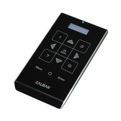 """������� ������ ��� 2.5"""" HDD (Zalman ZM-VE500) (������)"""