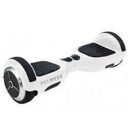 ���������� Smart Balance Wheel (PALMEXX PX/SBW) (�����)