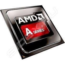 AMD A10-7890K (FM2+, L2 4096Kb) (AD789KXDJCHBX) BOX