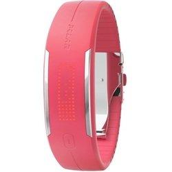 Шагомер Polar Loop2 (розовый)