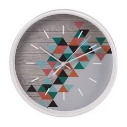 Часы настенные Hama PG-260