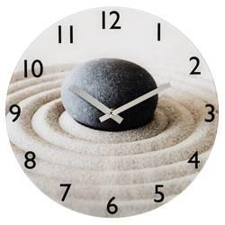 Часы настенные Hama Sand with Stone