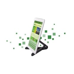 Настольный держатель для планшета, смартфона Defender Stand 231 (29231) (черный)
