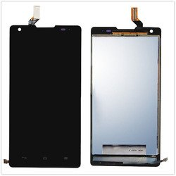 ������� ��� huawei ascend honor 3 � ���������� (r19644)