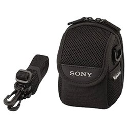 sony lcs-cfr