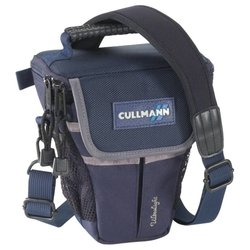 Cullmann ULTRALIGHT Action 100