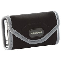 Cullmann QUICK COVER 60