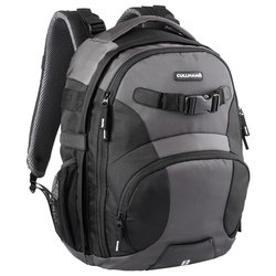 Cullmann LIMA BackPack 400