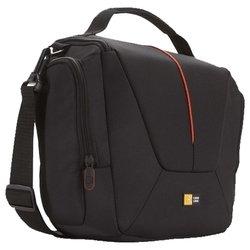 Case logic SLR Shoulder bag (DCB-307K) (черный)