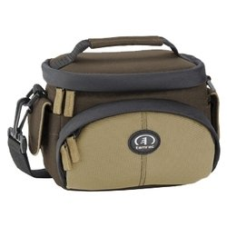 ��������� tamrac aero 65 video/photo bag