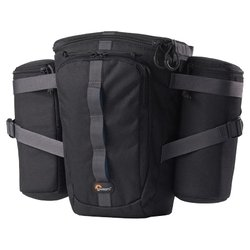 ��������� lowepro outback 200