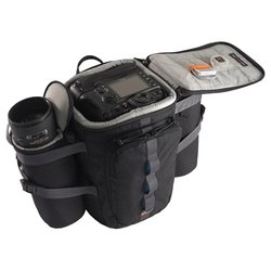 ���� lowepro outback 200