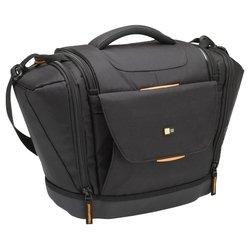 Case logic Large SLR Camera Bag (SLRC-203) (черный)