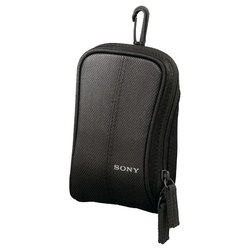 sony lcs-csw