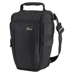 ��������� lowepro toploader zoom 55 aw (������)