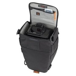 ���� lowepro toploader zoom 55 aw (������)