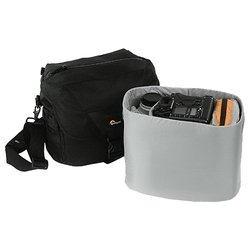 ��������� lowepro stealth reporter d300 aw