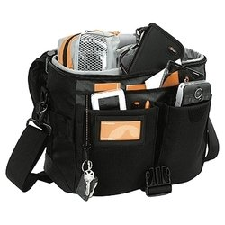 ���� lowepro stealth reporter d300 aw