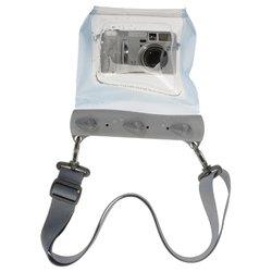 Aquapac 445 Large Camera