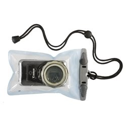 Aquapac 420 small Camera