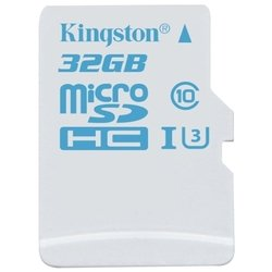 kingston sdcac/32gb