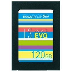 Team Group T253LE120GTC101