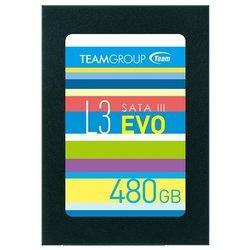 Team Group T253LE480GTC103