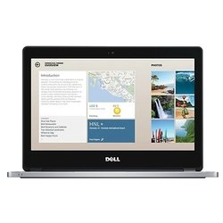 "dell inspiron 7437 (intel core i7 4510u 2000 mhz/14.0""/1366x768/8.0gb/500gb/dvd нет/intel hd graphics 4400/wi-fi/bluetooth/win 8 64)"