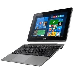 acer aspire switch 10 v 64gb