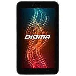 Digma Plane E7.2 3G