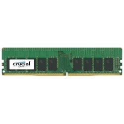 crucial ct16g4wfd8213