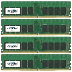 crucial ct4k16g4wfd824a