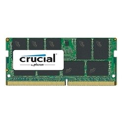 crucial ct16g4tfd824a