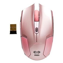 e-blue cobra type s ems608pk pink usb