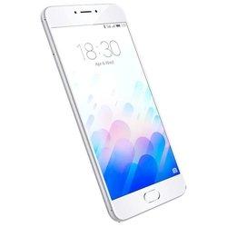 Meizu M3 Note 16Gb (�����������) :