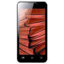 4Good S501m 3G (черный) :::