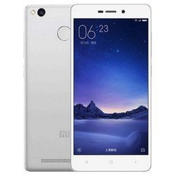 Xiaomi Redmi 3 Pro 3GB/32GB (�����) :