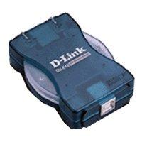 D-link DU-E100