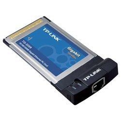 TP-LINK TG-5269