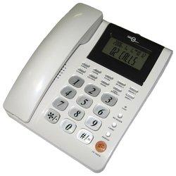 Телфон KXT-8015LM