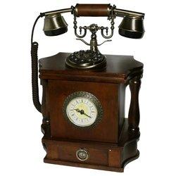 Телфон KXT-593
