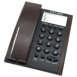 Телфон KXT-883