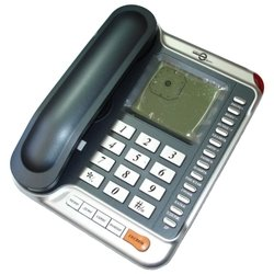 Телфон KXT-100LM