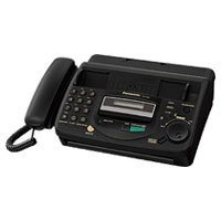 Panasonic KX-FT64RS