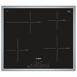 Bosch PIF645FB1E (черный)