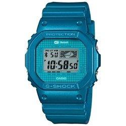 Casio GB-5600B-2E
